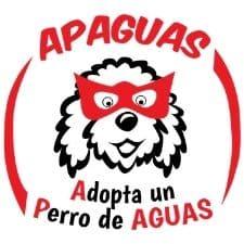 Logo Apaguas