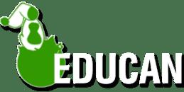 Logo Educan